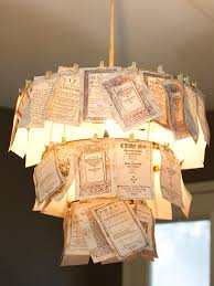 Diy Home Projects by Brighten Up With These Diy Home Lighting Ideas Hgtv U0027s Decorating