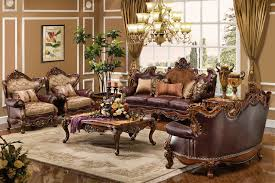 inexpensive living room sets contemporary formal living room sets furniture arrangement