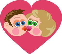 Tinder Dating Guide   Gode Replikker    bninger og Beskeder Kan du finde en k  reste p