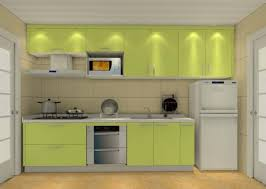 Design House Kitchen Faucets Kitchen Designs Green Kitchen Stories Carrot Cake Combined Single