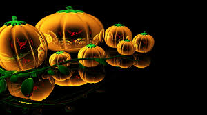 halloween pumpkin wallpapers 3d halloween wallpaper wallpapersafari