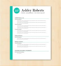 Office Assistant Resume Sample by Resume Resumes Accounting Dental Office Assistant Resume