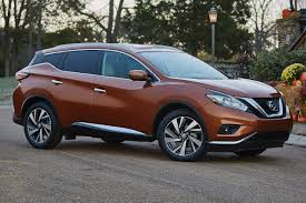 nissan leaf x grade 2014 used 2015 nissan murano for sale pricing u0026 features edmunds