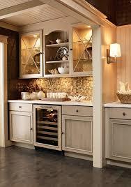 Lights Under Kitchen Cabinets Wireless by Kitchen Under Counter Puck Lights Under Counter Led Light Bar