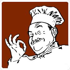 Image dinner icon
