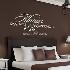Decorative Home by Popular Kiss Stickers Buy Cheap Kiss Stickers Lots From China Kiss