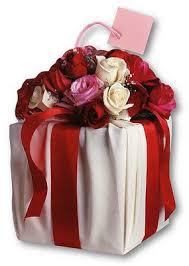 عيد ميلاد العسل هيوش Images?q=tbn:ANd9GcRDfM-5ZpTkFltC7jFEie6949wrvK7vfNia2QM2Q2UbfSjvQwGQ