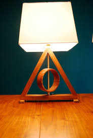 Best  Kids Lamps Ideas On Pinterest Balloon Lights Ceiling - Kids room lamp