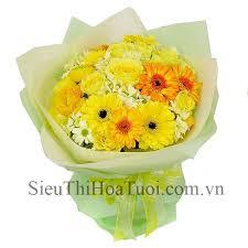 Amigo Sunset Flowers - Page 2 Images?q=tbn:ANd9GcRDg4mItCfwnIHoy2JAxiyeUNmSygxS5V1t3B9LCZTsqRu6TJoMEA