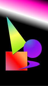 80s style phone background imgur