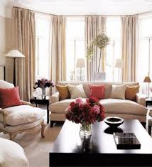 amazing of fireplace living room design ideas living room with