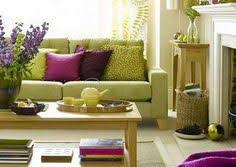 Green Sofa Living Room Ideas Living Room Olive Green Couch Not Our Couch But In Search Of