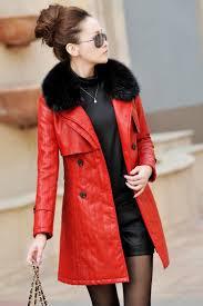 lexus jacket women s search on aliexpress com by image
