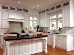 kitchen lowes kitchen ideas kitchen island kitchen island