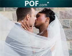 Pof com Reviews   Best Free Dating Site Plenty of Fish Reviews Review Details of POF com