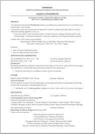 Secretary Job Description For Resume by Esthetician Resume Examples Aesthetician Resume Sample 7 Best