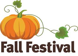 halloween clipart pumpkin pumpkin patch halloween pumpkins corn stalks and autumn cliparts