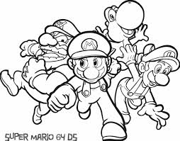 super sonic coloring pages awesome boys coloring games images new printable coloring pages
