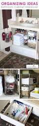 Kitchen Organization Ideas Small Spaces by Best 10 Apartment Kitchen Organization Ideas On Pinterest