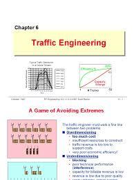 download traffic engineering manual volume 1 chapter 4 pedestrian