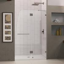 frameless glass u0026 sliding tub and shower doors mainfaucet