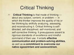 unit VIII critical thinking docx   Running head  THEOLOGICAL     A Better York