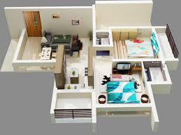 small apartment floor plan collection with design ideas 65591