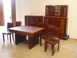 antique dining room furniture 1930 moncler factory outlets com