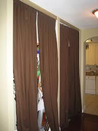 cheap closet doorsconfession