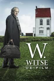 W. - Witse de film