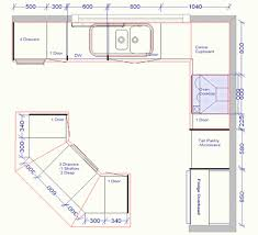 island kitchen designs layouts 1000 images about kitchen plans on