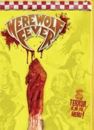 Werewolf Fever