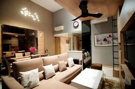 Home Concepts Interior Design Pte Ltd Interior Design Singapore Renovation Contractor