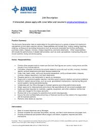 Special Guides for Those Really Desire Best Business School Resume     Pinterest