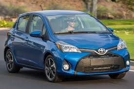 lexus for sale townsville used 2015 toyota yaris for sale pricing u0026 features edmunds