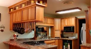 kitchen pretty kitchen cabinets drawers hardware inspirational