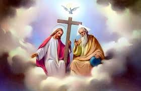 Nous sommes en carême Dieu nous bénit : le Seigneur me conduit... Images?q=tbn:ANd9GcRDp9YkGG-Jx5I6n8uk1rB0FEJAKEaZqrZBACngOOhxIFYr-WmPOQ