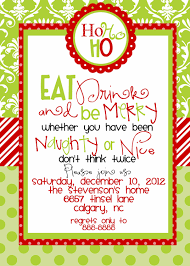 New Office Invitation Card Invitation To Office Christmas Party Sample Disneyforever Hd