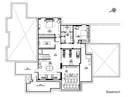 house plans with basement best home interior and architecture