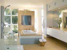 Renovating A Small Bathroom On A Budget Tips For Remodeling A Bathroom Diy