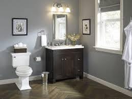 Costco Bathroom Vanity by Bathroom Marvellous Lowes Small Bathroom Vanity Vanity Tops With