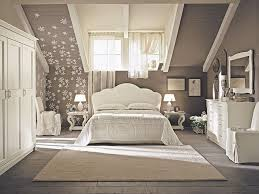 uncategorized small attic bedroom sloping ceilings attic space full size of uncategorized small attic bedroom sloping ceilings attic space box beam ceiling large size of uncategorized small attic bedroom sloping