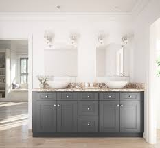 vanities for bathrooms best bathroom decoration