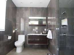 modern home interior design bathroom contemporary simple bathroom