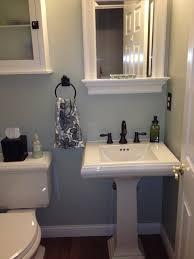 Pottery Barn Bathroom Storage by Bathroom Pottery Barn Sink Pottery Barn Bathroom New York