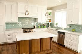 kitchen install tile backsplash country kitchen with white