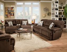 inexpensive living room sets wonderful decoration affordable living room sets well suited