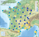 File:Carte Météo France 12 mars 2009 matin.png - Wikimedia Commons
