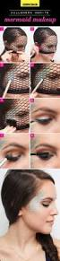 best 20 pirate makeup ideas on pinterest pirate hairstyles