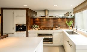 kitchen kitchen organization 2017 kitchen cabinet trends houzz